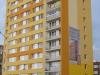 balkonova-zabradi-cinzovniho-domu