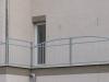 balkonove-zabradli-1