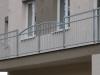 balkonove-zabradli-2