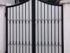 vjezdova-vrata
